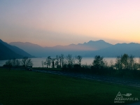 Austria Attersee_3